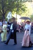 Victoriana Society