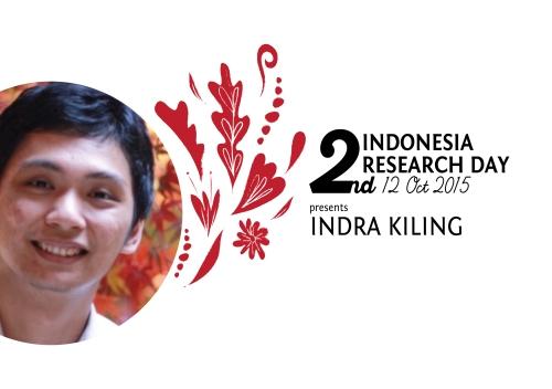 Profile 2ndIRD-02 INDRA KILING