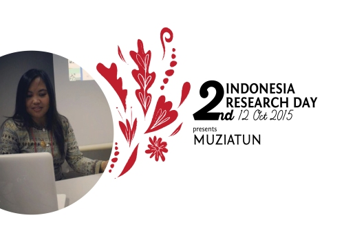 Profile 2ndIRD-05 MUZIATUN
