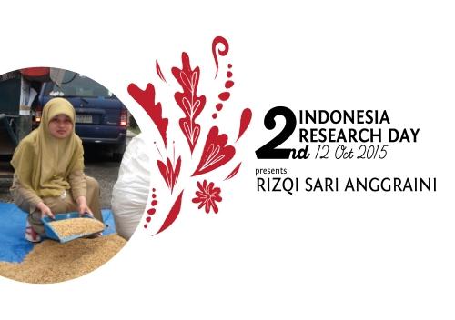 Profile template 2ndIRD-08 RIZQI SARI
