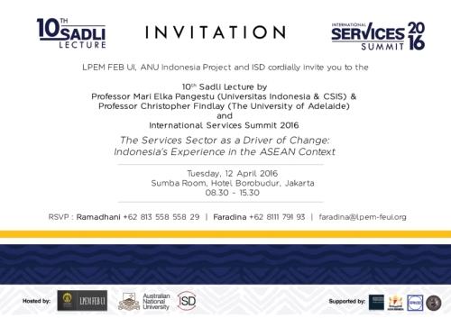 10th-Sadli-Lecture-and-ISD-Edit2_001