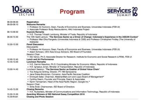 10th-Sadli-Lecture-and-ISD-Edit2_002