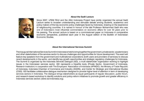10th-Sadli-Lecture-and-ISD-Edit2_004