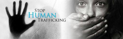 Stop_Human_Trafficking